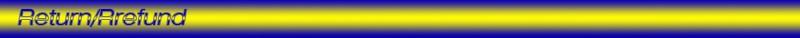 HTB1Xr9gHVXXXXbLXXXXq6xXFXXXj.jpg?size=8960&height=38&width=800&hash=54c56e25129bdfd1f97117483b62adaf