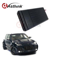 WCDMA 3G Car GPS Vehicle Tracking Device ACC Detection Anti Theft Instant Call Alarm T8124GSE