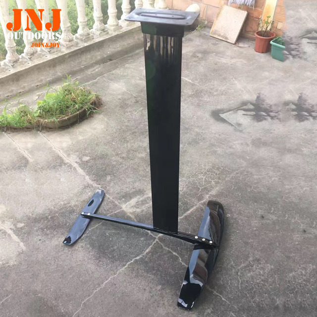 aluminum connection carbon fiber surfing hydrofoil water wings for kiteboards windboards