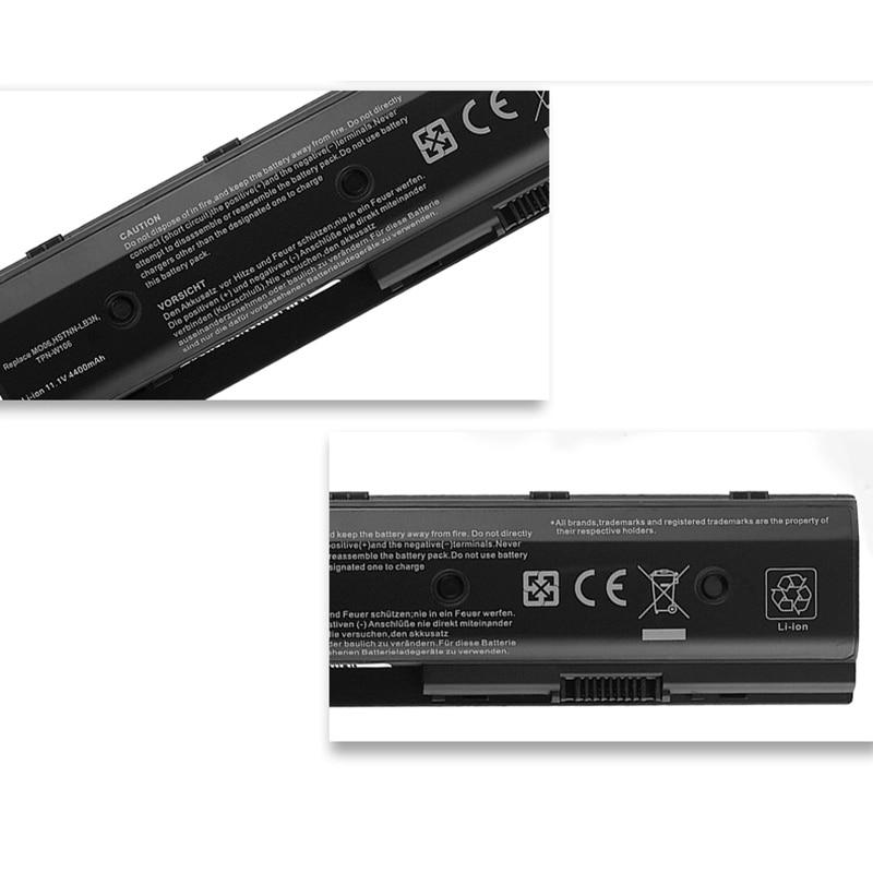 DV4-5000 (4)