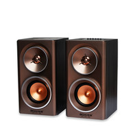 H7 wireless Bluetooth cards, speakers, wooden sound, multimedia subwoofer, laptop speakers