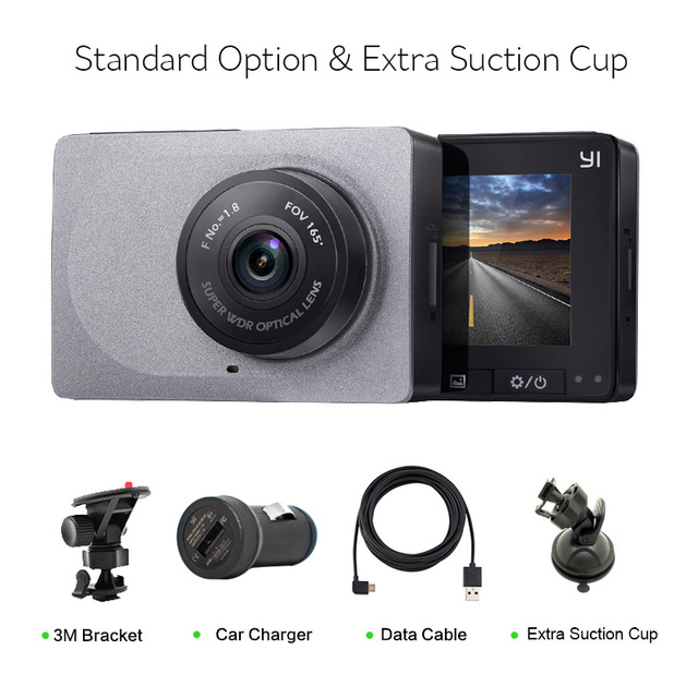 Gray Add Suction Cup