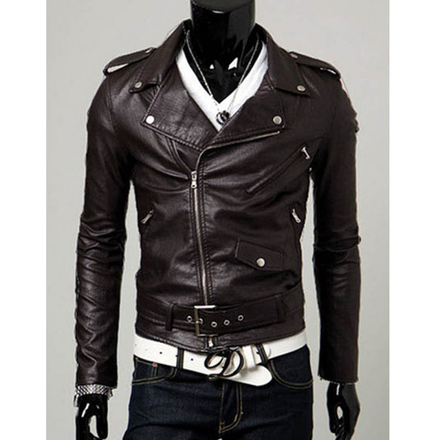 4XL Big Size Leather Jacket Denim Bomber Jacket Men Blouson Homme Reflective Jacket Manteau Homme Abrigo Hombre Military Homme