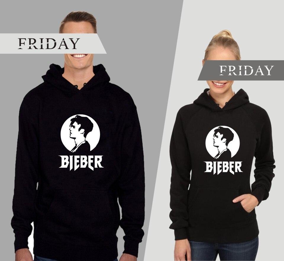 HTB1XrCMPpXXXXanaXXXq6xXFXXXh - Hip Hop Justin Bieber Clothes Cool Sweatshirt PTC 83