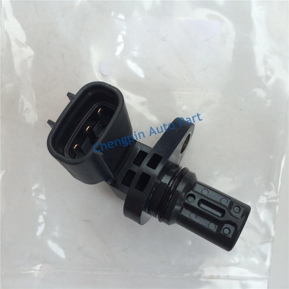Auto parts genuine original crankshaft position sensor oem j5t32171 33220 63j00 for suzuki ignis