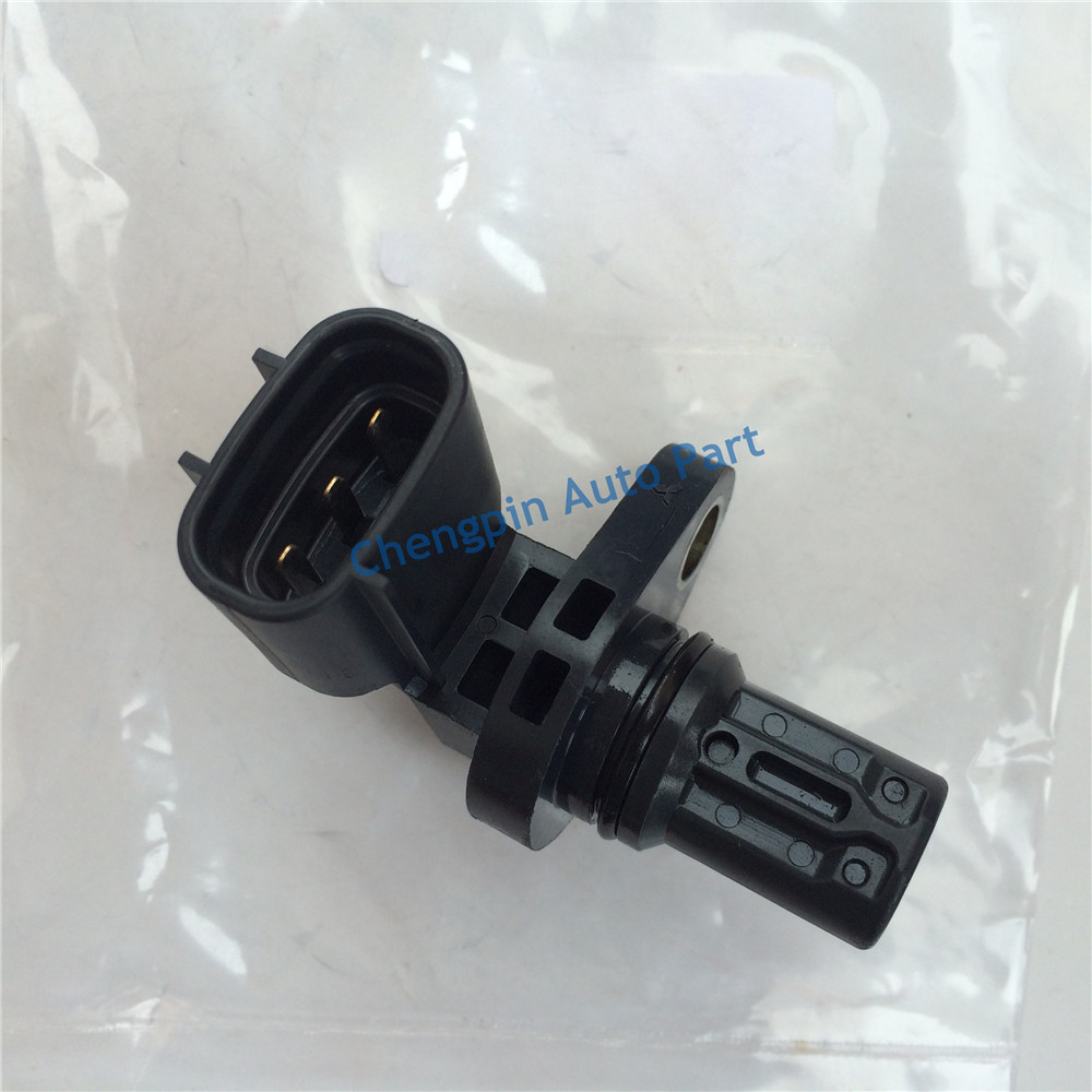 Auto Parts Genuine Original Crankshaft Position Sensor OEM J5T32171 33220 63J00 For SUZUKI IGNIS II JIMNY