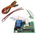 JY-15B with 40cm white lead Time Control Timer Board Power Supply for coin acceptor selector