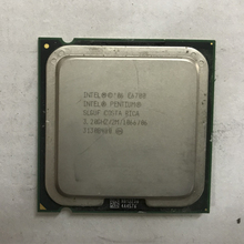 Intel Xeon E3-1245 3.4GHz/8MB /4 /Socket 1150/5 GT/s E3 1245 V3 Quad Core Server CPU