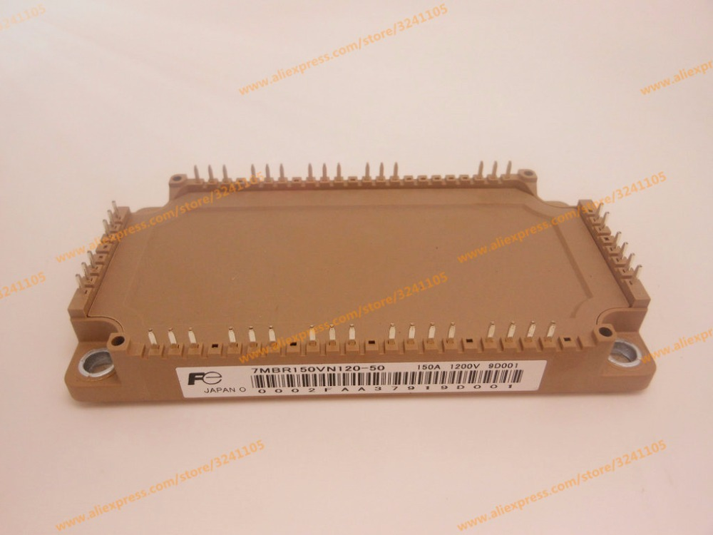 цена на Free shipping NEW 7MBR150VN120-50 MODULE