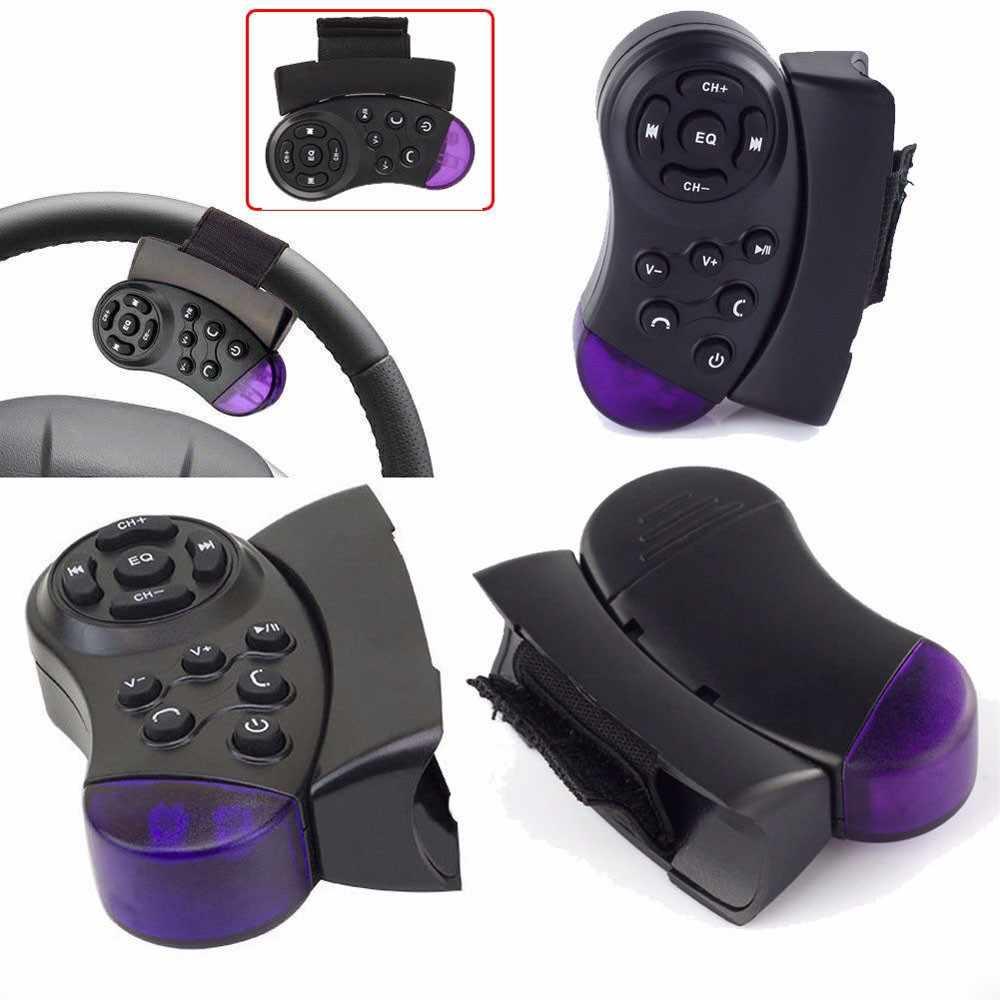 自動車の付属品 1.5LCD 車の mp3 プレーヤーの Bluetooth Fm 変調器トランスミッター Sd MMC USB リモートファッションデザイン @ 007