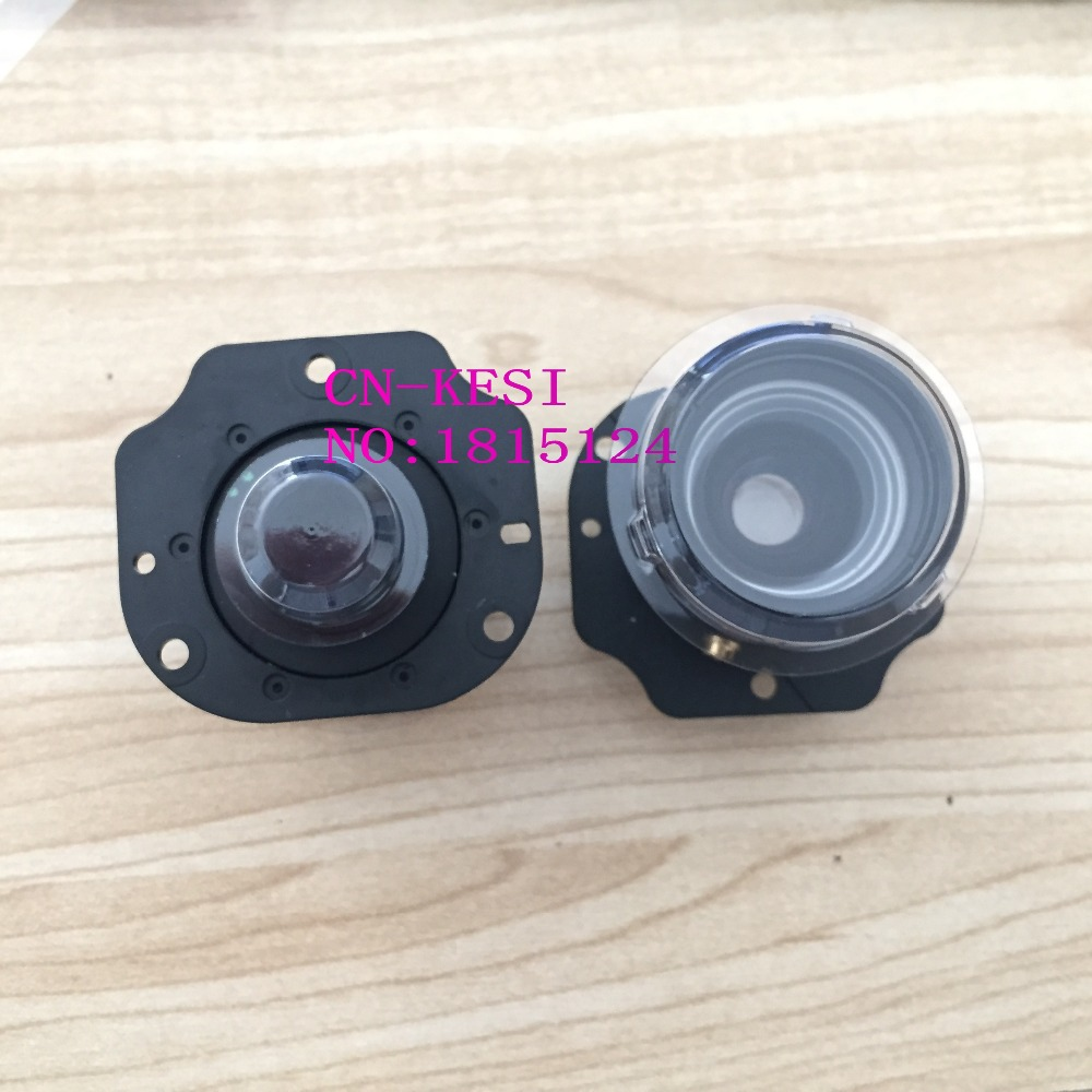ORIGINAL&NEW LENS For BENQ MX501 MX503 MX660 TX6306 <font><b>TS500</b></font> MS500 MS500+ MP515 MS3081 MS504H MX3082 MX505 PROJECOTR Zoom Lens image