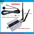 2016 new Upgrade 3G GSM 900Mhz Mobile Phone Signal Repeater ,GSM Signal booster , GSM 900 Cellular Phone Signal Repeater Booster