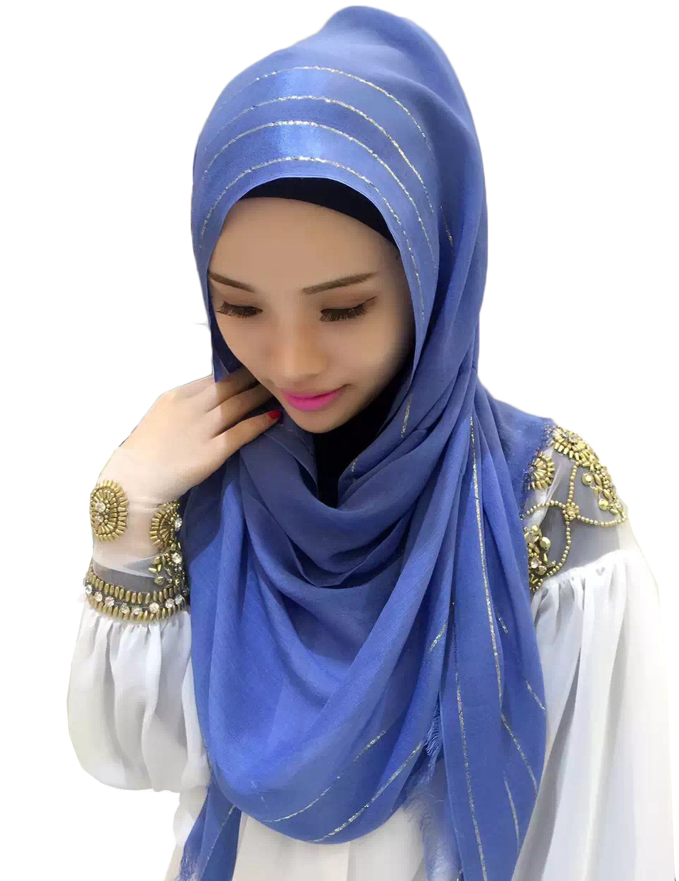 tibbie single muslim girls Arabiandate is the #1 arab dating site browse thousands of profiles of arab singles worldwide and make a real connection through live chat and correspondence.