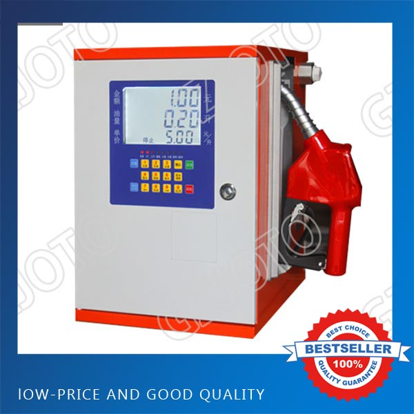US $470 0 |5 80l/min Car Oil Pumping Machine 220V/12V/24V Truck mounted Oil  Transfer Pump Diesel Oil Pump -in Pumps from Home Improvement on