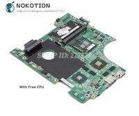 https://i0.wp.com/ae01.alicdn.com/kf/HTB1XrGAadjvK1RjSspiq6AEqXXaJ/NOKOTION-Dell-Inspiron-14R-N4010-HM57-DDR3-HD5650M-1-CPU.jpg