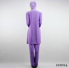 Ropa India mujer rhinestone India cotton clothing two pieces Pakistani clothing islami bayan giyim