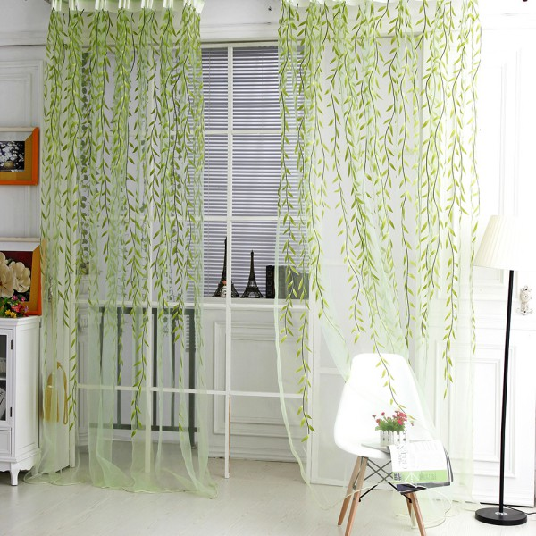 Popular Sheer Curtains Sale-Buy Cheap Sheer Curtains Sale