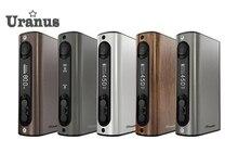 Cigarrillo Electrónico Original Eleaf TC 80 W Caja Mod con 5000 mah iPower BatteryVape con el nuevo firmware con modo Inteligente vaporizador