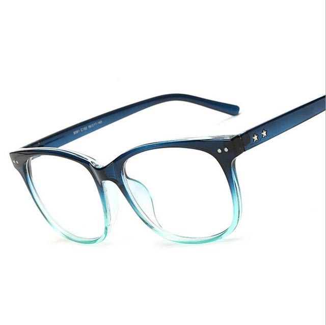 Verão do Sexo Feminino Óculos de Sol Óculos de Lente Óculos Quadrados para As Mulheres Moda 2017 óculos de Sol Ao Ar Livre Feminino Shades Gafas de sol Mujer