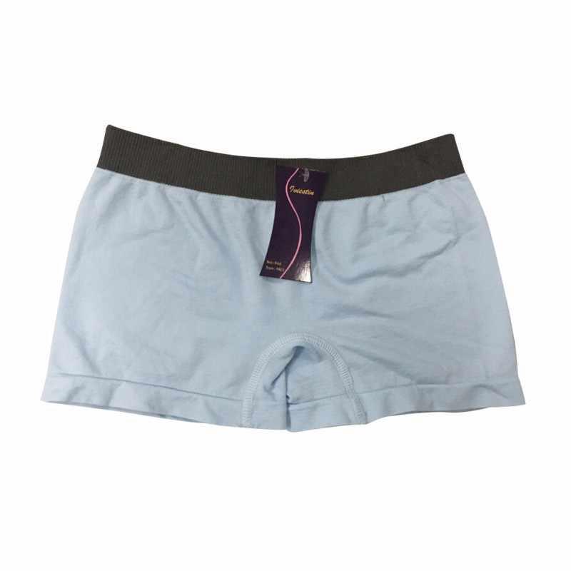 Wanita Celana Pendek Musim Panas Wanita Kasual Kebugaran Hot Celana Pendek Dicetak Seksi Wanita Latihan Pendek Tinggi Latihan Peregangan Celana