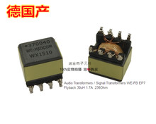 Compare Prices on Flyback Transformer- Online Shopping/Buy