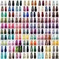 """82 различных цветов 100 см 39.4 """" прямо длинные синтетические косплей ну вечеринку парик"""