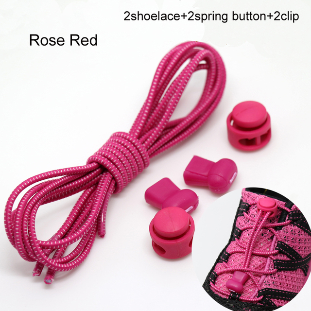 Stretching Lock lace 22 colors