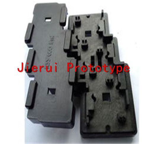 rapid prototype CNC machining  aluminum prototypes/SLA SLS  rapid prototype service in China