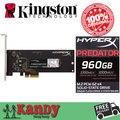 Kingston hyperx 960 gb ssd m.2 pcie 1 tb hdd 2280mm interno sólido State Drive para Pc Jugador del Juego de velocidad de disco duro ssd de disco hd