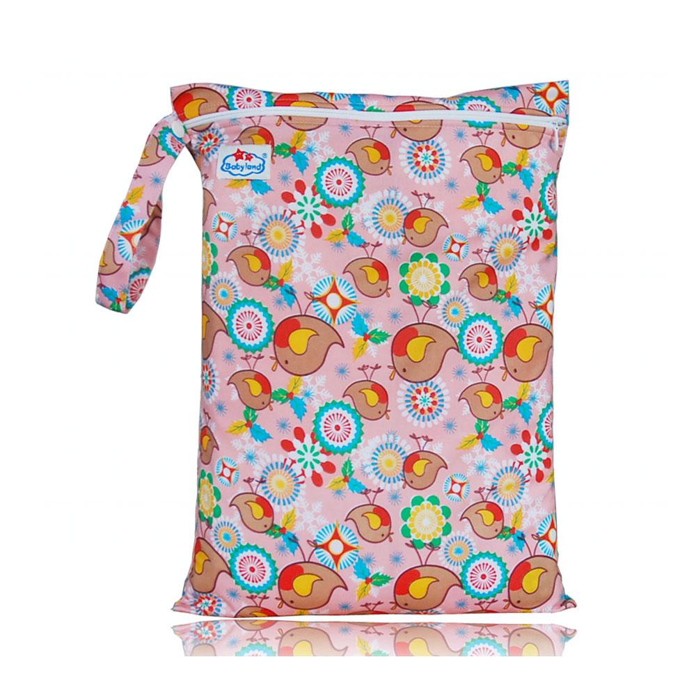 diaper-bag-06