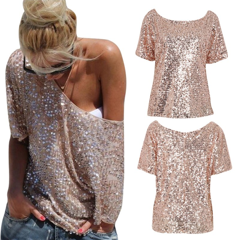 Find great deals on eBay for ladies sequin tank tops. Shop with confidence. Skip to main content New Listing LAURA ASHLEY ladies PMedium Shirt sleeveless Women's Tank top Lace/Sequin Tan. Pre-Owned · Laura Ashley · Size (Women's):PM. $ or Best Offer Ladies Sequin Tank Top Camisole XXL Bling Glitter Shiny Sleeveless T Shirt. Brand.