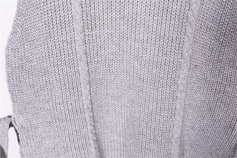 knitted vest 09