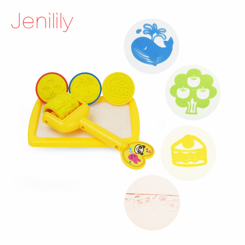 Image 5 - 120*90cm Funny Magic Water Drawing Coloring Book Doodle Mat with 4 Magic Pen Painting Drawing Board For Kids Toys Birthday Gift-in Drawing Toys from Toys & Hobbies