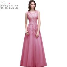 Vestido de Festa Curto Sexy Lace 8th Grade Short Prom Dresses 2016 Cheap A Line Short