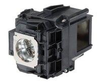 Конкурентная прожекторная лампа Epson ELPLP76, V13H010L76, EB G6050W, EB G6250W, EB G6350, EB G6450WU, EB G6550WU, EB G6650WU, EB G6800