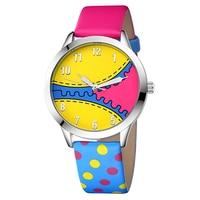 Fashion Silver Women Watches 2017 High Quality Ultra Thin Quartz Watch Woman Elegant Dress Ladies Watch