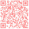 Link especial para confecção de custos de envio ou ordem de pagamento Especial