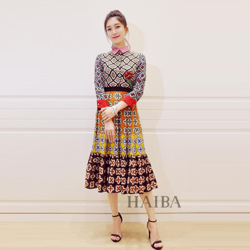 online get cheap digital embroidery designs alibaba