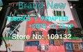 2016 Inglés Software V6.5 MiniPro TL866CS USB Programador Universal/Bios Programador soporta 13143 + 9 adaptadores + IC Clamp SOIC8