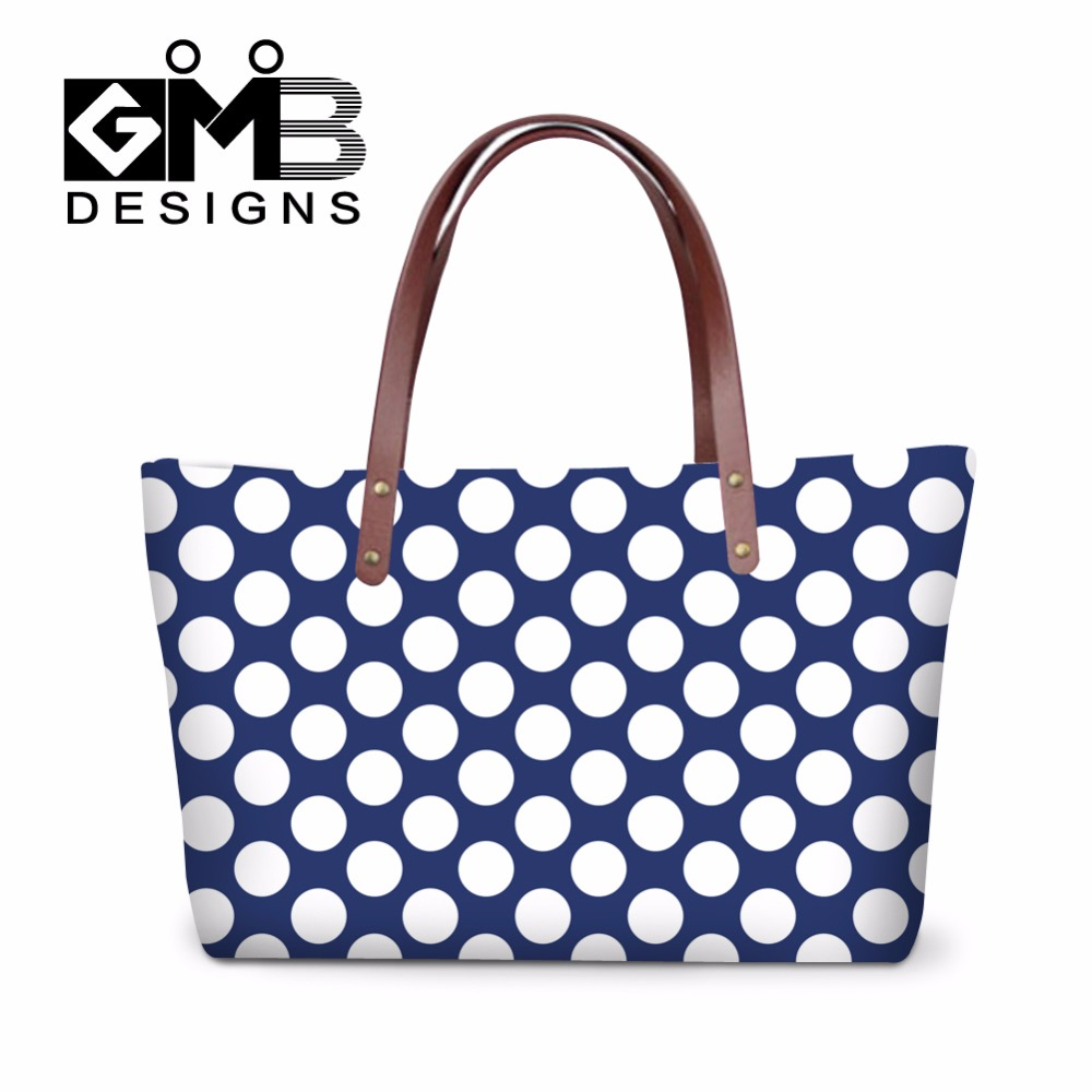 Popular Ladies Tote Side Bags-Buy Cheap Ladies Tote Side Bags lots ...