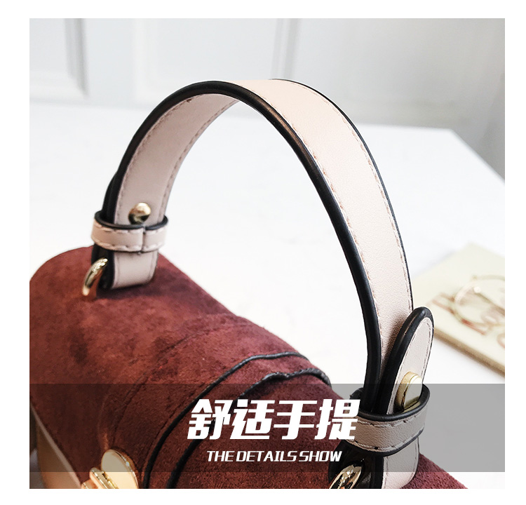 HTB1XrP7d8Cw3KVjSZFlq6AJkFXaL - New High Quality Women Handbags Bag  Bags Famous  Women Bags Ladies Sac A Main Shoulder Messenger Bags Flap