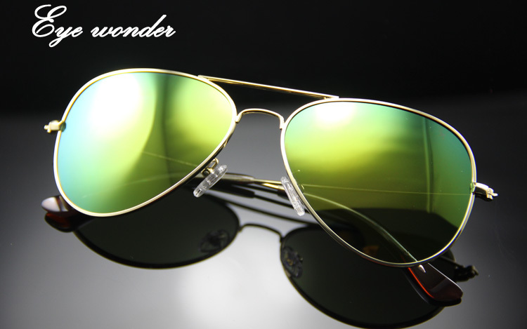 Las Sports Sunglasses  por wonder woman glasses wonder woman glasses lots