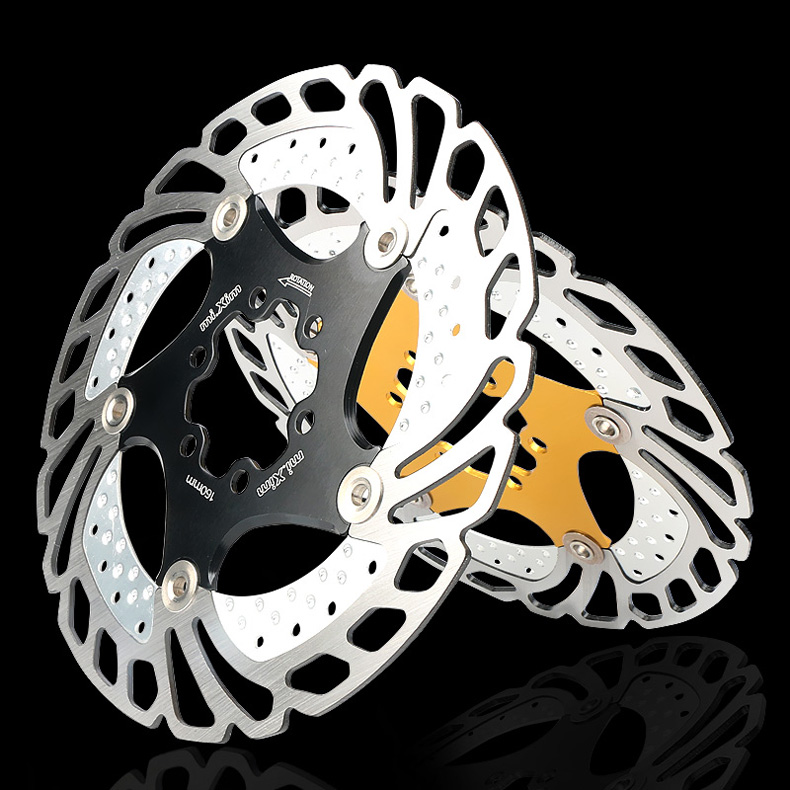 best brake rotors for bicycle ideas and get free shipping