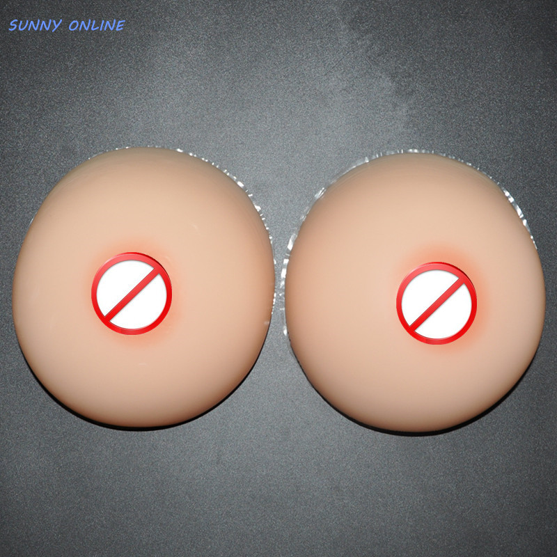how to put on condom picture