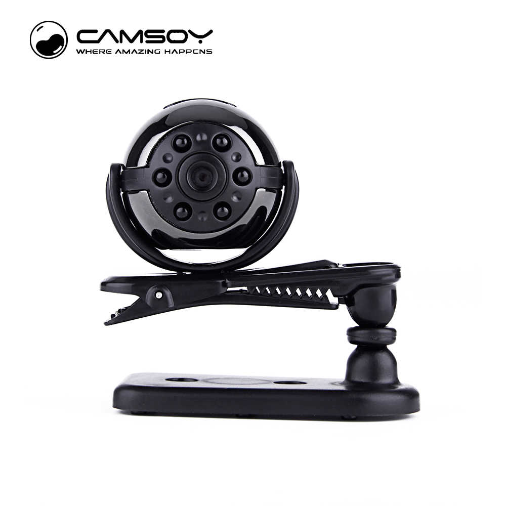 Camera 360 new version | Samsung Gear 360 (2017 Edition) Real 360