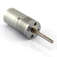 25-type gear motor (35mm long axis / 6V220 turn). Racing car motor, model car long axis gear motor цена