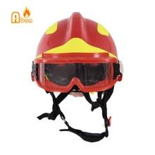 Продать как комплект( очки+ яркий фонарик) Высокое качество Европа термостойкие шлем