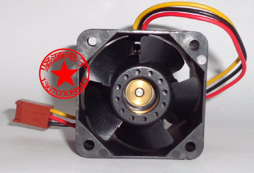 SANYO 109p0412f3103 12 В 0.105A 4 шт. MFB30G-12A 12 В 0.07A 4 шт.