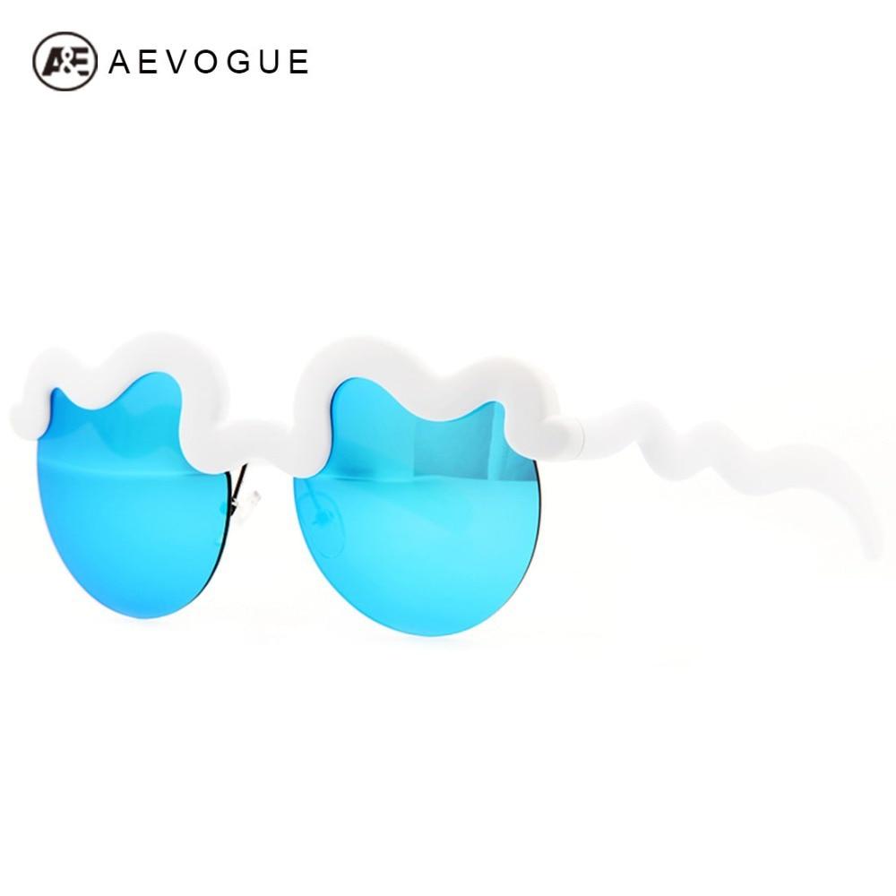 Suncloud Sunglasses Review  online get sun cloud glasses aliexpress com alibaba group