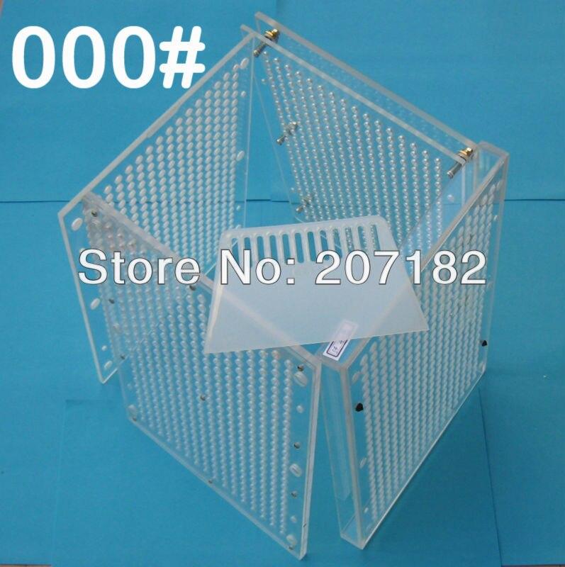 Для 000# капсул, без трамбовочного инструмента) 400 отверстий ручная машина для наполнения капсул, наполнитель капсул, производитель капсул